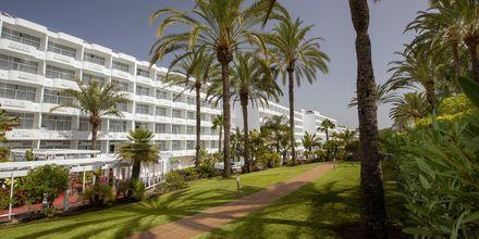 Hotel Abora Catarina på Gran Canaria, De Kanariske Øer.