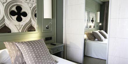 Suite på Hotel Adrian Colon Guanahani på Tenerife, De Kanariske Øer.