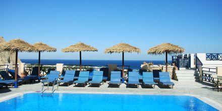 Aegean View (Santorini)