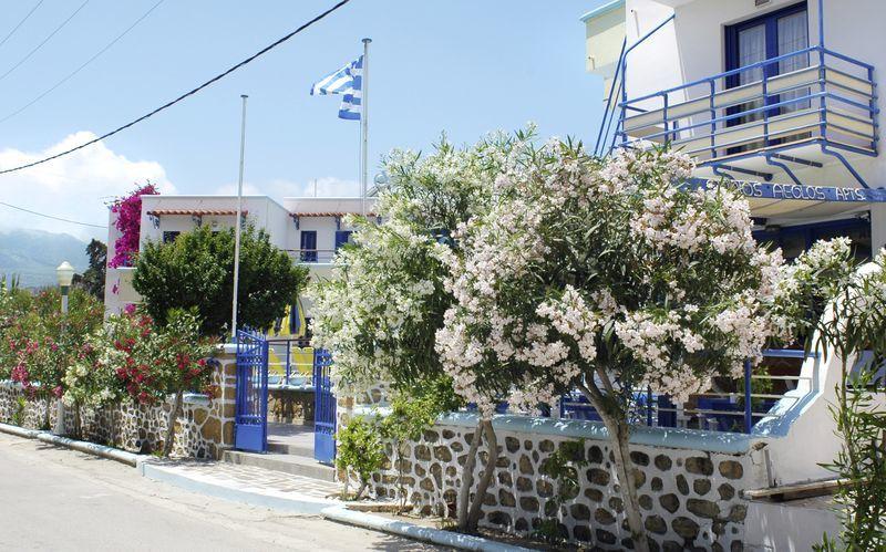 Aeolos (Karpathos)