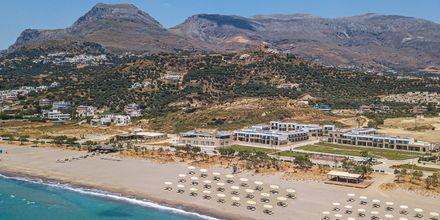 Alegria Beach Resort