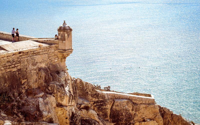Alicante – Costa Blanca