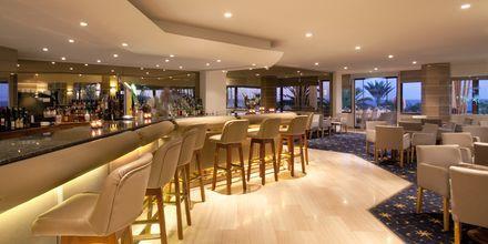 Hotel Alion Beach i Ayia Napa, Cypern