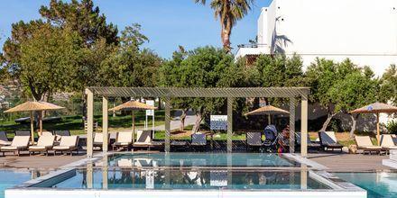 Almyra Hotel & Village - sommer 2022