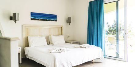 1-værelses lejligheder på Almyra Village, Karpathos