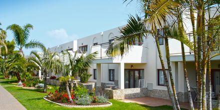 Premium Club for gæster i junior-suiter Premium på Alua Suites Fuerteventura.