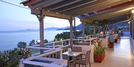 Angela Beach (Samos)