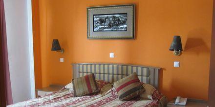 Hotel Annapolis i Rhodos by på Rhodos, Grækenland