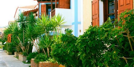 Archangelos Village