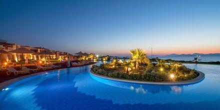 Hotel Astir Odysseus på Kos, Grækenland.