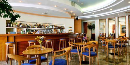 Baren på Hotel Astron på Kos, Grækenland