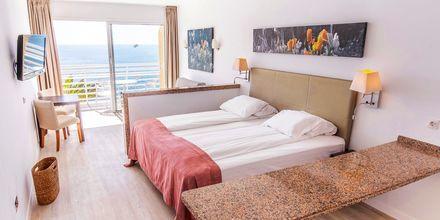 1-værelses lejlighed på Hotel Atlantic Holiday Center, Tenerife, De Kanariske Øer.