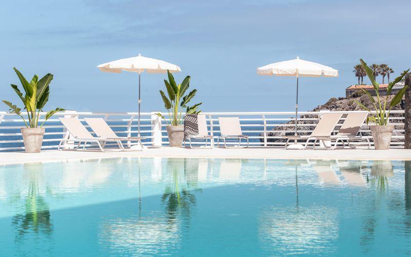 Atlantic Holiday Center Premium
