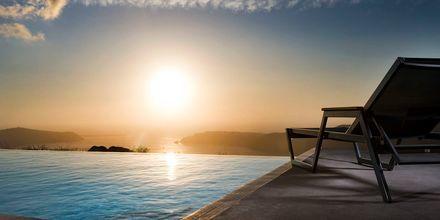 Avaton Resort & Spa