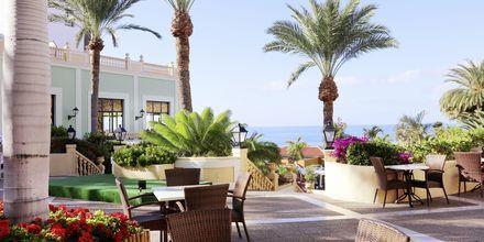 Lobbybaren på Bahia Principe Sunlight Costa Adeje, Tenerife