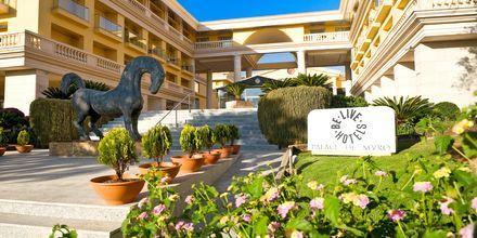 Hotel Be Live Collection Palace de Muro på Mallorca.