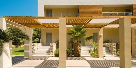 Blue Lagoon Resort på Kos, Grækenland