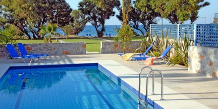 Blue Sea Villas