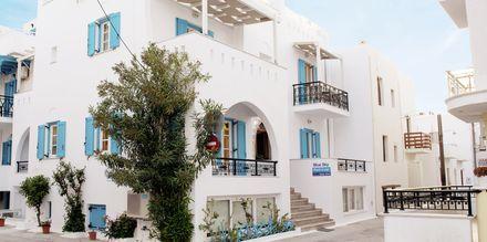 Blue Sky (Naxos)