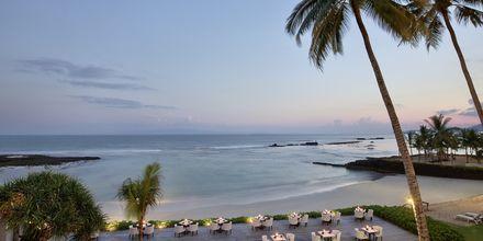 Candi Beach Resort & Spa, Bali