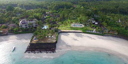 Candi Beach Resort & Spa, Candi Dasi, Bali