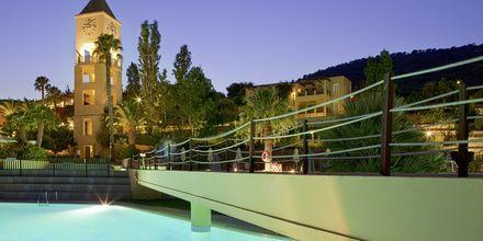 Hotel Candia Park Village på Kreta, Grækenland.