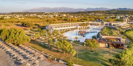 Cavo Spada Deluxe & Spa Giannoulis Hotels