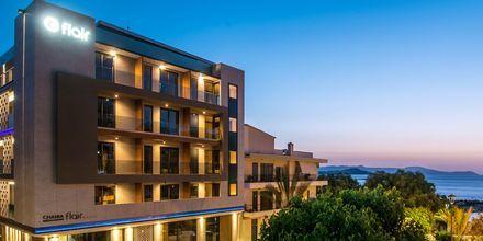 Hotel Chania Flair på Kreta, Grækenland.