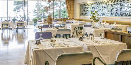 Restaurant på Corfu Holiday Palace Kanoni, Korfu