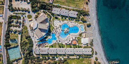 Creta Princess Aquapark & Spa - sommer 2021