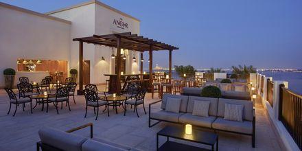 Hilton Marjan Island i Ras al Khaimah, De Forenede Arabiske Emirater.