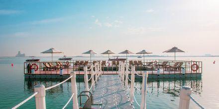 Doubletree by Hilton Marjan Island Resort & Spa