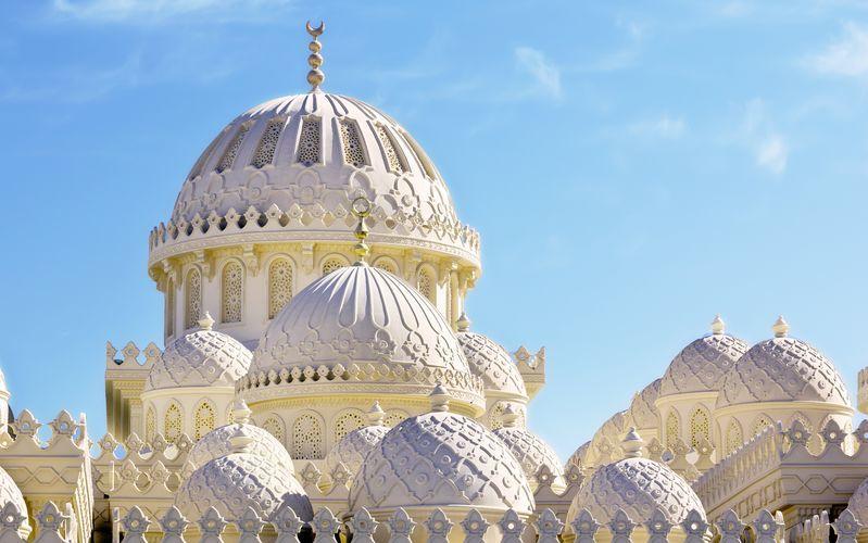 billige rejser til egypten all inclusive