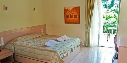 1-værelses lejlighed på Elena i Lefkas, Grækenland