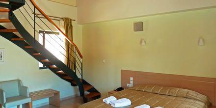 2-værelses lejlighed i etage på Elena i Lefkas, Grækenland