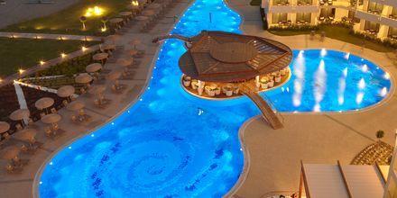 Elysium Resort & Spa