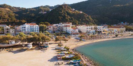 Erato (Samos)