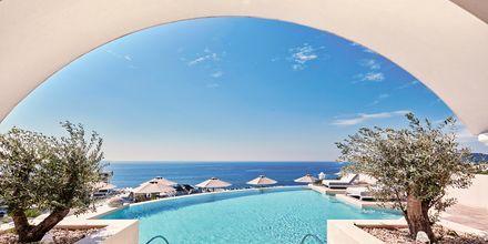 Spa på Hotel Esperos Village Blue & Spa på Rhodos.