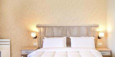 1-værelses lejlighed på Fafa Apartments, Durres Riviera, Albanien.