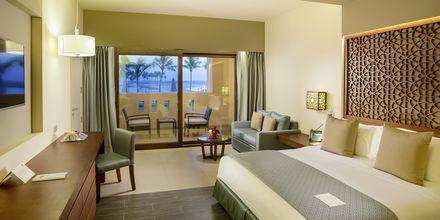 Fanar Hotel & Residences