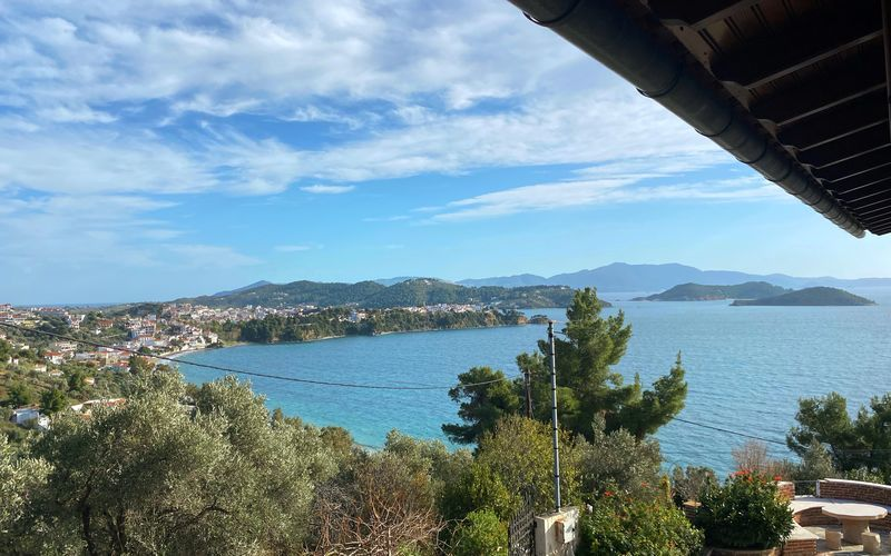 Fiorella Sea View