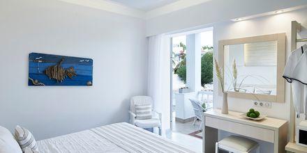 Fito Aqua Bleu Resort