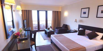 Superior-værelse på Fort Arabesque Resort, Spa & Villas