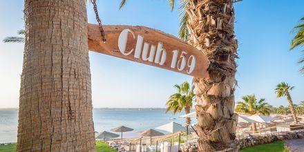 Baren Club 159 på Fort Arabesque Resort, Spa & Villas