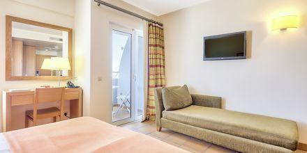 1-værelses lejlighed på Hotel Four Views Monumental Lido Funchal, Madeira