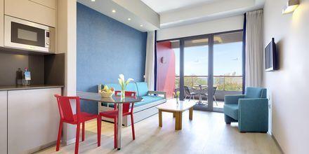 2-værelses lejlighed på Hotel Four Views Monumental Lido Funchal, Madeira