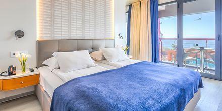 Dobbeltværelse på Hotel Four Views Monumental Lido Funchal, Madeira