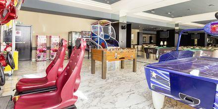 Gloria Palace San Agustin Thalassso & Hotel