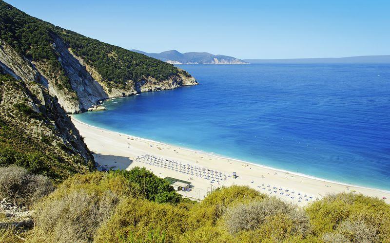 billige rejser til grækenland i oktober