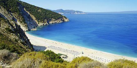 Kefalonia, Grækenland